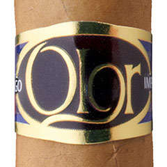 Olor by Manuel Quesada Cigars Online for Sale