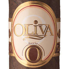 Oliva Serie O Maduro Cigars Online for Sale