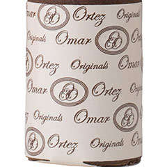 Omar Ortez Original Cigars Online for Sale