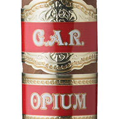 Opium Miami Special Edition Cigars Online for Sale