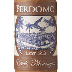 Perdomo Lot 23 Cigars Online for Sale