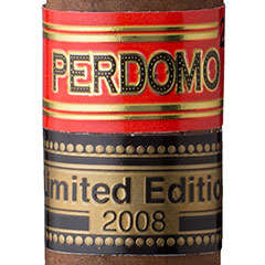 Perdomo 2 Limited Edition Cigars Online for Sale
