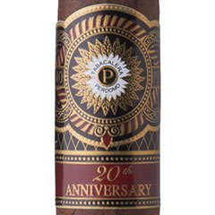 Perdomo 20th Anniversary Maduro Cigars Online for Sale