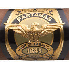 Partagas 1845 Cigars Online for Sale