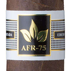 AFR-75 San Andres Cigars Online for Sale