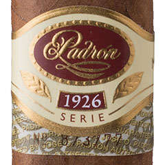 Padron Serie 1926 Cigars Online for Sale