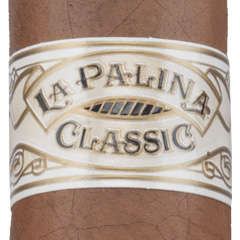 La Palina Classic Cigars Online for Sale
