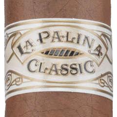 La Palina Classic Gordo - CI-PAC-GORN - 400