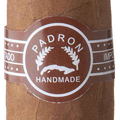 Padron Brand Cigars Online for Sale