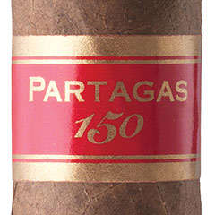 Partagas 150 Don Ramon - CI-PAL-RAMON - 400