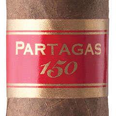 Partagas 150 Don Ramon - CI-PAL-RAMON - 400