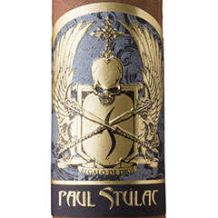 Paul Stulac Classic Blend Cigars Online for Sale