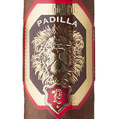 Padilla Cava Cigars Online for Sale