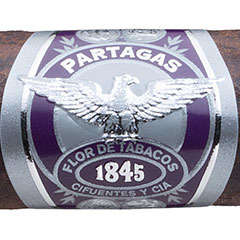 Partagas 1845 Extra Oscuro Cigars Online for Sale