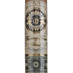 Perdomo Factory Tour Blend Connecticut Cigars Online for Sale