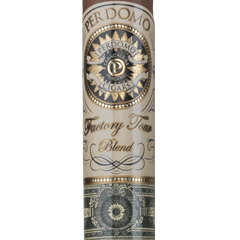 Perdomo Factory Tour Blend Robusto Sun Grown - CI-PF2-ROBN - 400