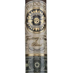 Perdomo Factory Tour Blend Maduro Cigars Online for Sale