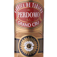 Perdomo Grand Cru 2006 Cigars Online for Sale