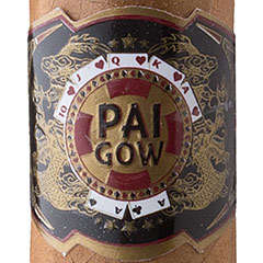 Pai Gow Cigars Online for Sale