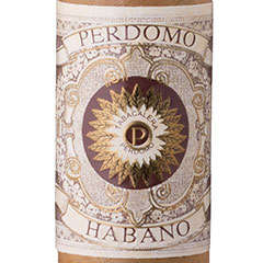 Perdomo Habano Connecticut Cigars Online for Sale