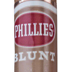 Phillies Cigars & Cigarillos Online for Sale