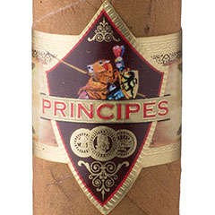 Principe Long Filler Cigars Online for Sale