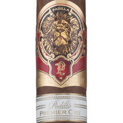 Padilla Premier CRU Cigars Online for Sale