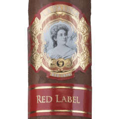 La Palina Red Label Gordo - CI-PRB-GORN - 400
