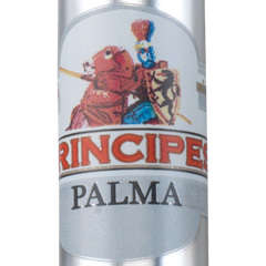 Principe Palmas Cigars Online for Sale