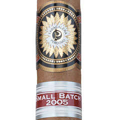 Perdomo Small Batch Connecticut Cigars Online for Sale
