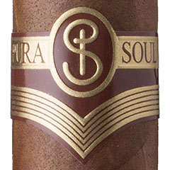 Pura Soul Cigars Online for Sale