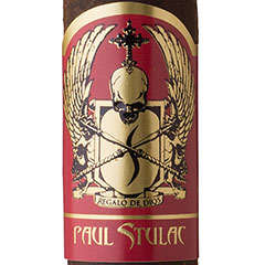 Paul Stulac Red Screaming Sun Cigars Online for Sale