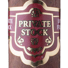 Private Stock Cigars Online for Sale