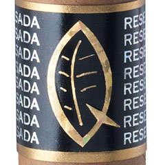 Quesada Reserva Privada 4 3/4 X 52 - CI-QRP-452N - 400