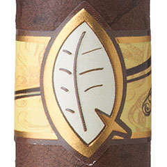Quesada Tributo Cigars Online for Sale