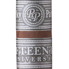 Rocky Patel 15th Anniversary Cigars Online for Sale