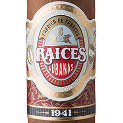 Alec Bradley Raices Cubanas Cigars Online for Sale