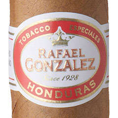 Rafael Gonzalez Cigars Online for Sale