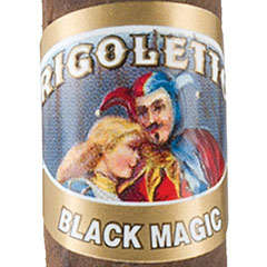Rigoletto Cigars Online for Sale