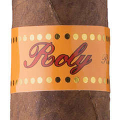 Roly Bundles Cigars Online for Sale