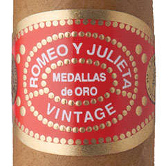 Romeo y Julieta Vintage Cigars Online for Sale