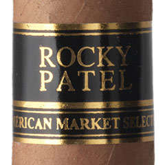 Rocky Patel American Market Selection Cigars Online for Sale