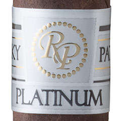 Rocky Patel Platinum Cigars Online for Sale