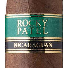Rocky Patel Nicaraguan 60 - CI-RPN-60N - 400