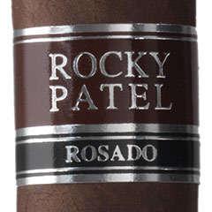 Rocky Patel Rosado Petite - CI-RPR-PETN - 400