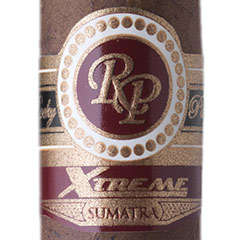 Rocky Patel Xtreme Cigars Online for Sale