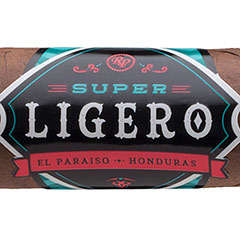 Rocky Patel Super Ligero Cigars Online for Sale