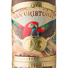 San Cristobal Brand Cigars  Online for Sale