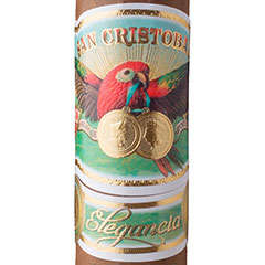 San Cristobal Elegancia Cigars Online for Sale