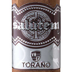 Torano Salutem Cigars Online for Sale